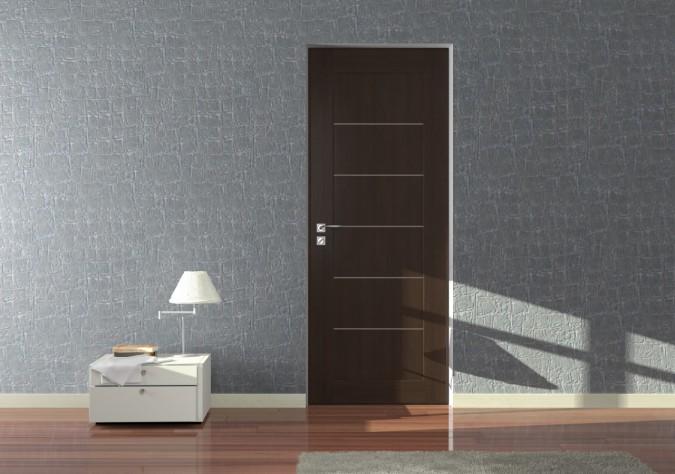 дверь Аквахол