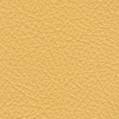Цвета и узоры дерматина для обивки двери