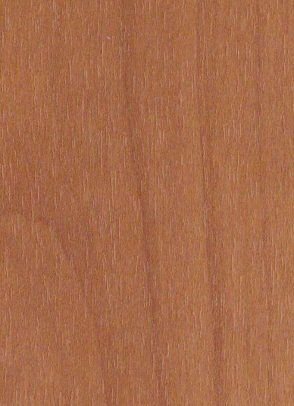 Отделка дверей из массива сосны