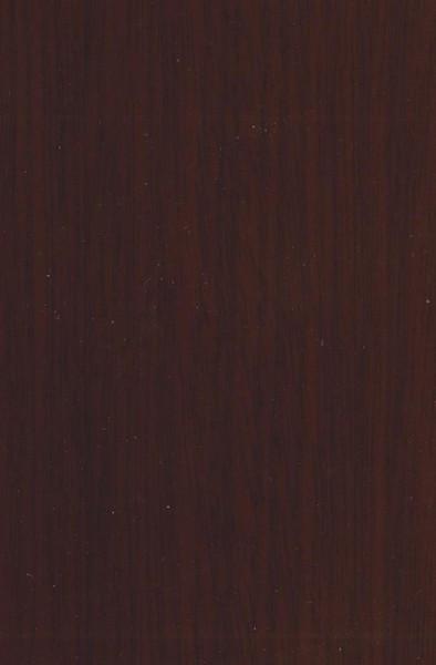 Покрыть дверь шпоном