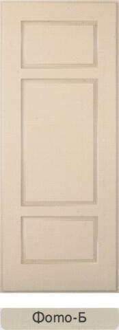Фрезеровки панелей МДФ для входных дверей