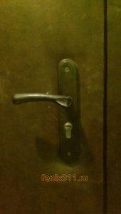 vskrytie zamka