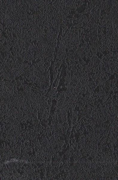 Пластик/Черная кора
