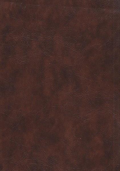 ламинат/кор.кожа