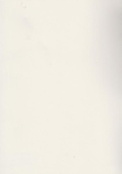 Ламинат/Ясень бел